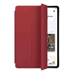 """Devia puzdro Star Magnet Case pre iPad Pro 12.9"""" 2018 3rd gen - Red"""