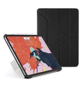 """Pipetto puzdro Origami Case pre iPad Pro 11"""" 2018 - Black"""
