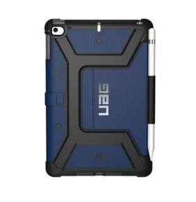 UAG puzdro Folio pre iPad mini 5 Gen. (2019) - Cobalt Blue