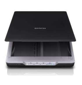 EPSON skener Perfection V19 A4, 4800x4800dpi, USB 2.0 Micro-AB