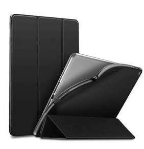 ESR puzdro Silicon Rebound Case pre iPad mini 5 gen. (2019) - Black