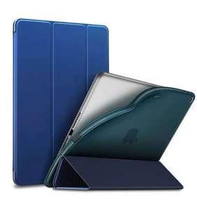 ESR puzdro Silicon Rebound Case pre iPad mini 5 gen. (2019) - Blue