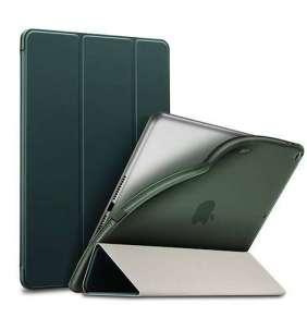 ESR puzdro Silicon Rebound Case pre iPad mini 5 gen. (2019) - Green