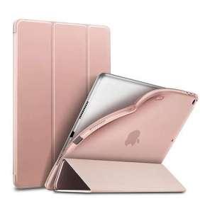 ESR puzdro Silicon Rebound Case pre iPad mini 5 gen. (2019) - Rose Gold