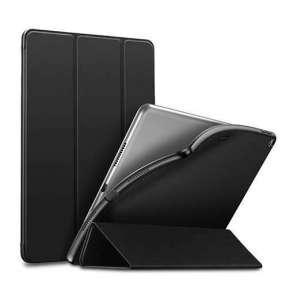 """ESR puzdro Silicon Rebound Case pre iPad Air 10.5"""" (2019) - Black"""