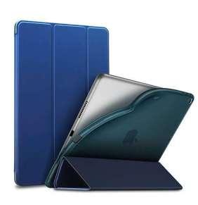 """ESR puzdro Silicon Rebound Case pre iPad Air 10.5"""" (2019) - Blue"""