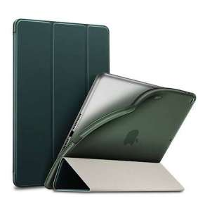 """ESR puzdro Silicon Rebound Case pre iPad Air 10.5"""" (2019) - Green"""