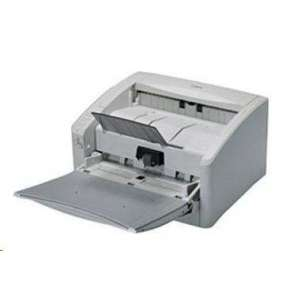 CAN DOCUMENT READER 6010C