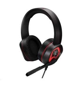 ADATA EMIX H20 Gaming Headset
