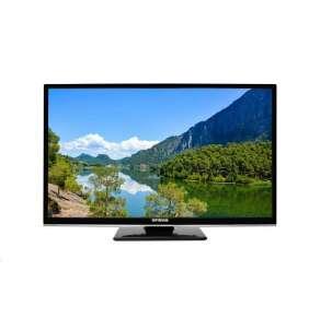 "ORAVA LT-842 LED TV, 32"" 81cm, HD READY 1366x768, DVB-T/T2/C, PVR ready"
