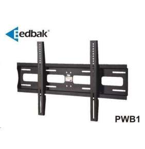Držák Tv Edbak PWB1