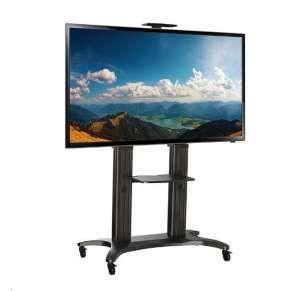 Televizní stojan nejvyšší kvality AVF1800-70-1P - držák