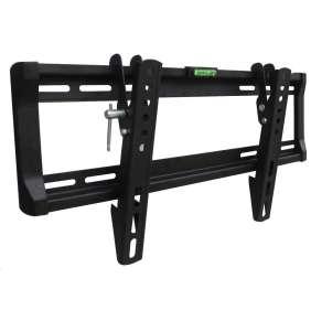 Držák LCD PRAHA 23-42 palců LB-100 LIBOX,Max VESA 400x200, Nosnost 40 kg
