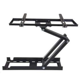 Držák LCD MANCHESTER LB-440 32-55 palců LIBOX, Max VESA 400x400, Nosnost 45 kg
