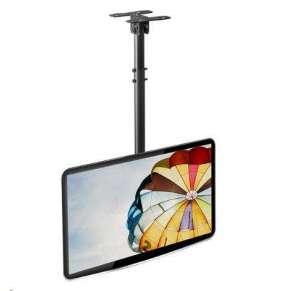 Držák Tv na strop Fiber Mounts T560 -  černý