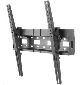 """MANHATTAN Nástěnný držák na TV, 32"""" až 55"""", 35 kg, s úložným prostorem"""