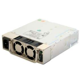 CHIEFTEC MRW-6420P-R, 420W PSU Module for MRW-6420P