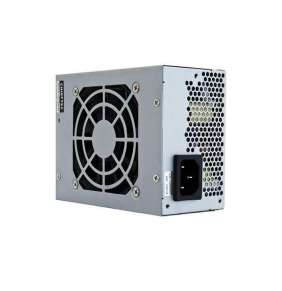 CHIEFTEC zdroj SFX 350W, 90 ° rotated layout, active PFC, 8cm fan,  85% efficiency, 230V
