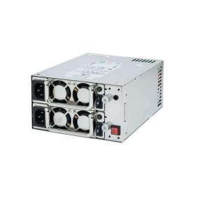 CHIEFTEC redundantní zdroj MRT-5320G, 2x320W, ATX-12V V.2.3, PS-2 type, PFC, 80+ Gold