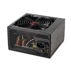 Spire zdroj ATX PEARL 650W PFC