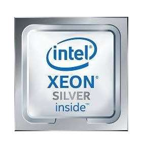 CPU INTEL XEON Scalable Silver 4114T (10-core, FCLGA3647, 13,75M Cache, 2.20 GHz), tray (bez chladiče)