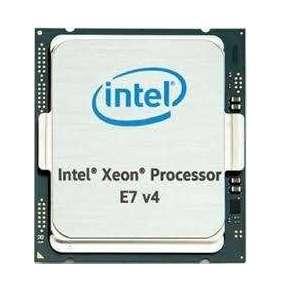 CPU INTEL XEON E7-8870 v4, LGA2011-1, 2.10 Ghz, 50M L3, 20/40, tray (bez chladiče)