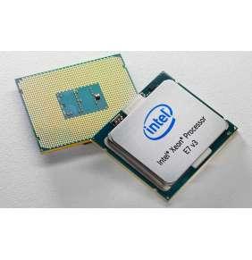 CPU INTEL XEON E7-8893 v3, LGA2011-1, 3.20 Ghz, 45M L3, 4/8, tray (bez chladiče)