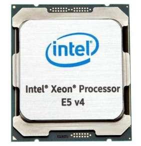 CPU INTEL XEON E5-4660 v4, LGA2011-3, 2.20 Ghz, 40M L3, 16/32, tray (bez chladiče)