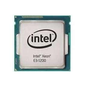 CPU INTEL XEON E3-1285L v4, LGA1150, 3.40 GHz, 6MB L3, 4/8, tray (bez chladiče)