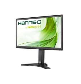 "HANNspree MT LCD HP225HJB 21,5"" 1920x1080, 16:9, 250cd/m2, 1000:1 / 10M:1, 5 ms"