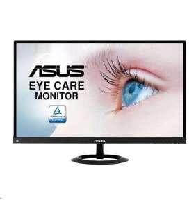 """ASUS VX279C 27"""" IPS 1920x1080 Full HD 5ms 250cd HDMI DP USB-C repro čierny"""