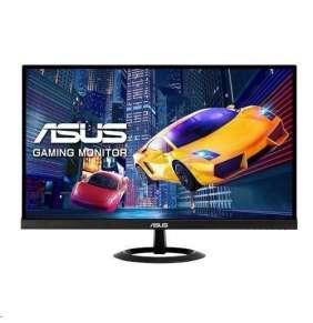 """ASUS VX279HG 27"""" IPS 1920x1080 16:9 1ms 250cd HDMI D-Sub čierny"""