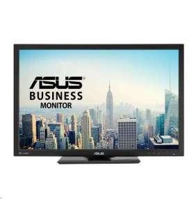 """ASUS MT 24.1"""" BE24AQLBH 16:10  1920x1200 IPS DP HDMI DVI-D D-Sub Mini-PC Mount Kit Flicker free Low Blue TUV certified"""