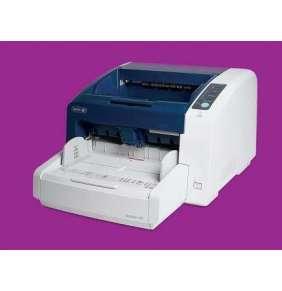Xerox scanner Documate 4799, Xerox® Documate 4799