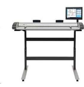 "HP Designjet SD Pro Scanner 44"""