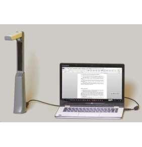 TUKAN A4 skener
