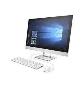 HP Pavi AiO 27-xa0004nc i5-8400T/8GB/1TB+128SSD/MX130/W10
