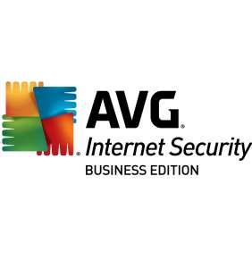 _Prodloužení AVG Internet Security BUSINESS EDICE 40 lic.  (24 měs.) RK Email ESD