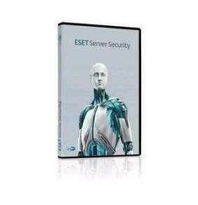 ESET Mail Security pre Linux / BSD / Solaris 5-10 + 2 ročná licencia