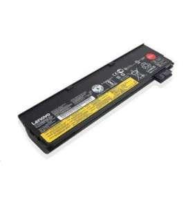 Lenovo ThinkPad battery 61+