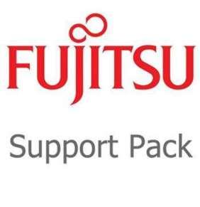 SP 5y C&RD,9x5 Fujitsu display