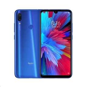 Xiaomi Redmi Note 7, 3GB/32GB, Neptune Blue