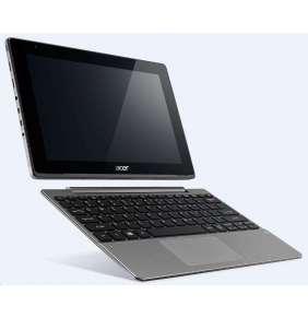"""ACER Aspire Tab Switch 5 (SW512-52-513B) - i5-7200U@2.5GHz,12"""" IPS multi-touch,8GB,256SSD,čt.pk,kl,2čl,W10H"""
