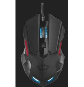 TRUST Myš GXT 148 Optical Gaming Mouse