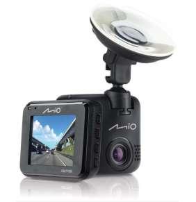 "Kamera do auta MIO MiVue C380Dual, 2"" LCD"