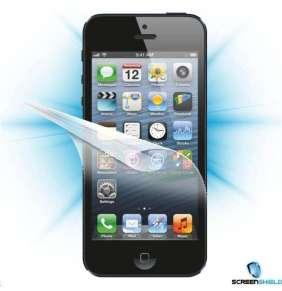 Screenshield fólie na displej pro Apple iPhone 5