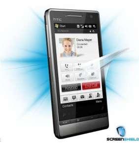 Screenshield fólie na displej pro HTC Diamond 2