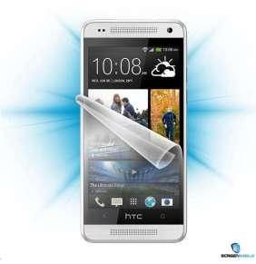 Screenshield fólie na displej pro HTC One mini