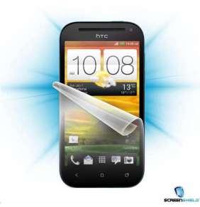 Screenshield fólie na displej pro HTC One SV