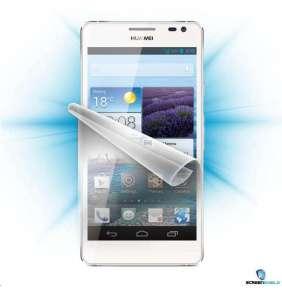 Screenshield fólie na displej pro Huawei Ascend D2
